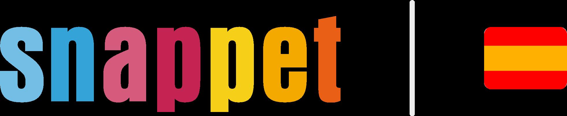 Snappet ES Logo
